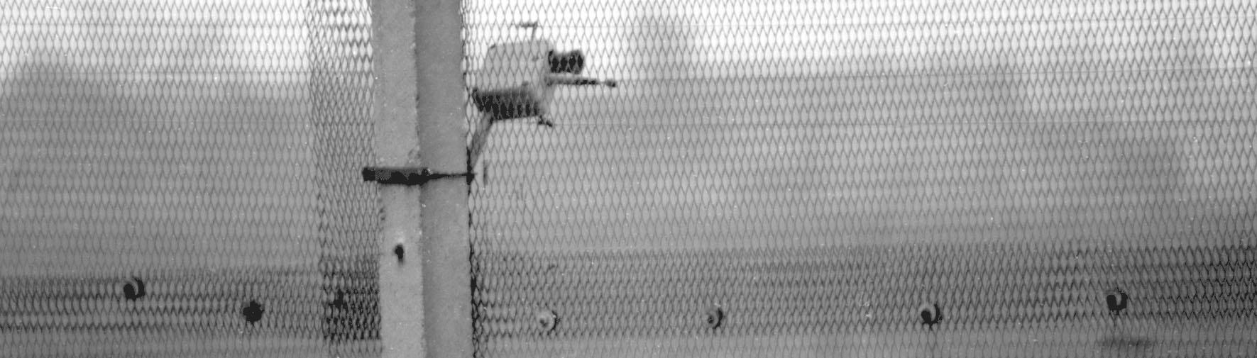 A bis Z-Innerdeutsche Grenze, Berliner Mauer, Grenzanlagen, Mauer Berlin,  Zonengrenze, DDR, BRD, Einheit, Teilung, BGS, Zoll, Grenzsoldaten, SED,  NVA, Grenzsperranlagen, Grenzverlauf, Todesstreifen, Grenzfotos, Wende,  Mauerfall, Grenzerinnerungen